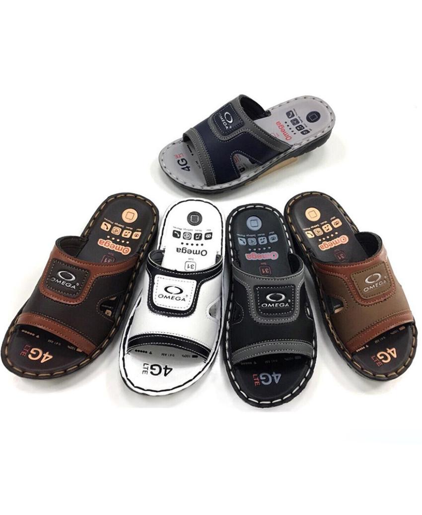 รองเท้าเด็ก รุ่น 1C99-143